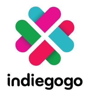 indiegogo_square_log