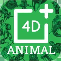Animal 4D