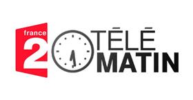 logo-tele-matin-f2