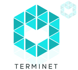 TERMINET-LOGO_front_page-300x272