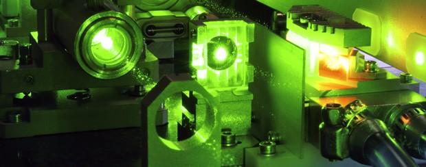 optinvent labo_laser
